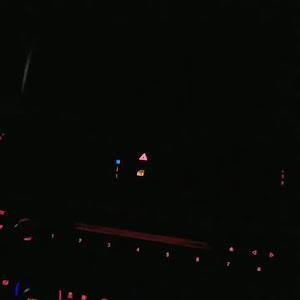 5シリーズ セダン  523i M-Sportのカスタム事例画像 エフテンおじさんさんの2019年12月22日16:51の投稿