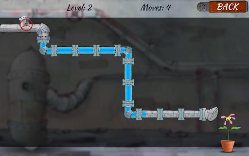 Plumber 2 1.6.1 screenshots 18