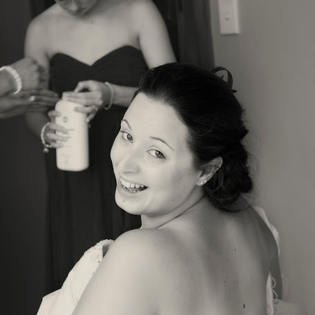 Wedding photographer Zandy Smith (smith). Photo of 15.05.2014