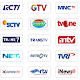Streaming TV Online Indonesia
