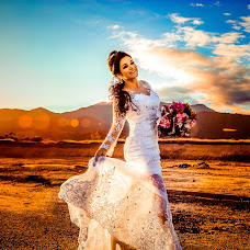 Wedding photographer Etyla Mariely (EtylaMariely). Photo of 18.07.2017