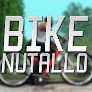 Bike Nutallo APK icon
