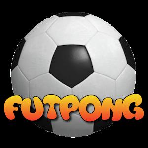 FutPong Gratis