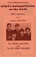 Photo: Jan 20 1967