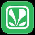 Saavn - Logo