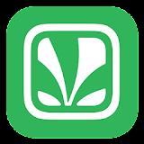 Saavn Music & Radio file APK Free for PC, smart TV Download