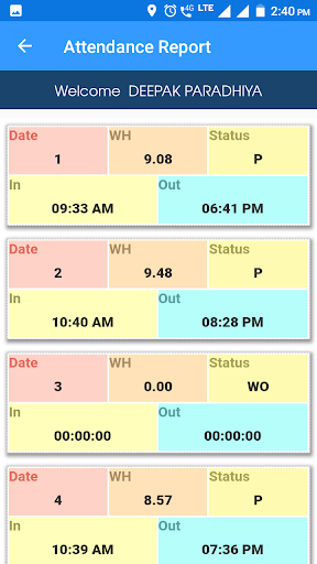 MSTS AMS 1.1.4 screenshots 7