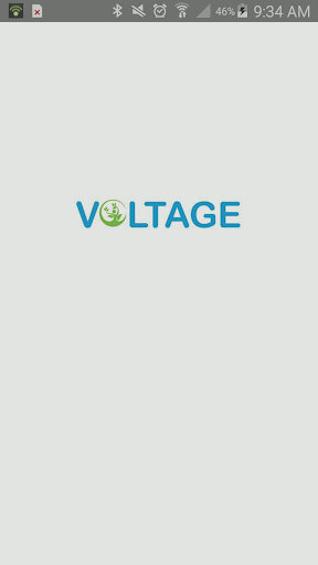 Voltage Fitness for PC