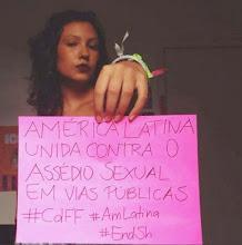 Photo: 4.18.15 Brazil