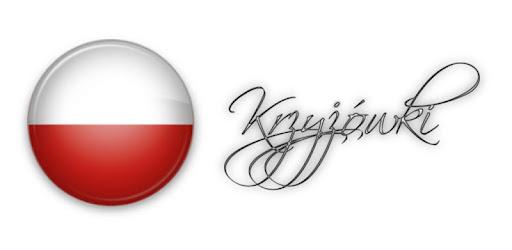 Krzyżówki Po Polsku Apps On Google Play