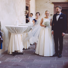 Wedding photographer Paweł Czernik (pawelczernik). Photo of 09.09.2015