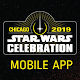 Star Wars Celebration Download on Windows