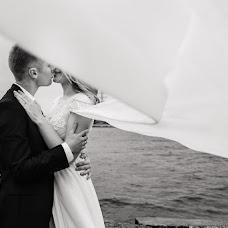 Свадебный фотограф Дмитрий Рыжков (dmitriyrizhkov). Фотография от 15.09.2019