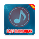 Download Lagu Ramadhan Offline For PC Windows and Mac