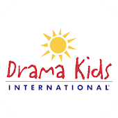 Drama Kids International