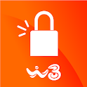 WINDTRE Security Pro icon