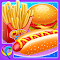 Street Food file APK for Gaming PC/PS3/PS4 Smart TV