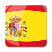 Spain flag wallpapers HD
