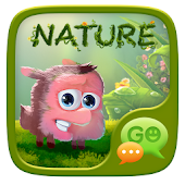 Nature SMS
