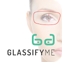 PD Pupil Distance Measure for Glasses & VR Headset icon
