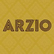 App ARZIO APK for Windows Phone