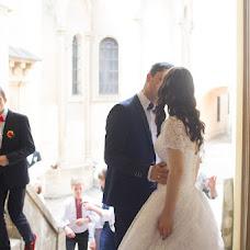 Wedding photographer Feliks Dzusenko (trinidat). Photo of 28.04.2015