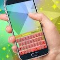 Keyboard for Motorola Moto G