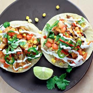 Cinco De Mayo Tacos