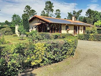 maison à Solférino (40)