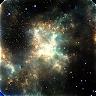 com.maxelus.shadowgalaxylivewallpaper