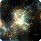 Shadow Galaxy icon