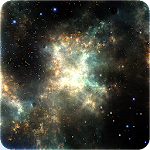 Shadow Galaxy 2.1.1