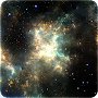Shadow Galaxy file APK Free for PC, smart TV Download