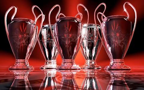Liverpool Football Wallpaper screenshot 7