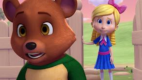 When Goldie Met Bear thumbnail