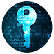 Encryptions - Encode & Decode