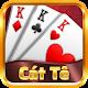 Cat Te Sac Te Download for PC Windows 10/8/7