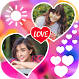 Love Photo .. file APK for Gaming PC/PS3/PS4 Smart TV