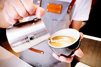 J.W. Cafe