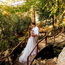 Vestuvių fotografas Raisa Panayotova (Rayapanayot). Nuotrauka 21.07.2019