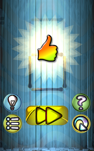 Matches Puzzle Game screenshot 23