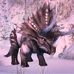 Dino Tamers - Jurassic Riding MMO 1.14 (Mod)