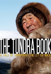 The Tundra Book