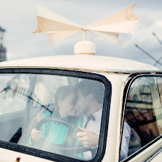 Wedding photographer Andrey Drozda (andriydrozda). Photo of 25.03.2016