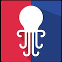 PredCred-Sports,ISL,Cricket,&Football Prediction icon