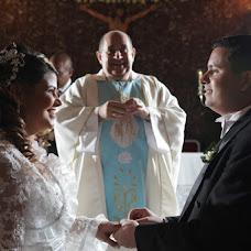 Wedding photographer Juan carlos Ettedgui (jcefoto). Photo of 25.05.2016