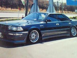 クラウンアスリート GRS184のカスタム事例画像 MNC Meguro/ Megネットカーズまさおさんの2020年11月20日23:08の投稿