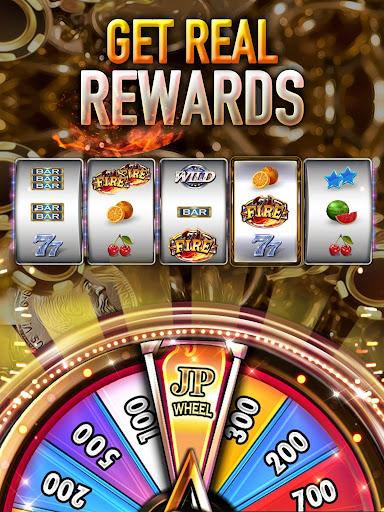 Bonus Casino 1.5.0 screenshots 8