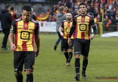KV Mechelen gaat kansloos onderuit in oefenpot tegen Eredivisie-club