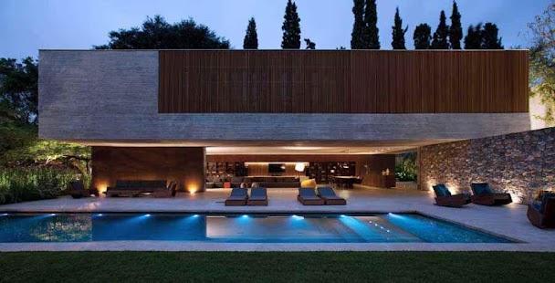 house pool design ideas screenshot thumbnail